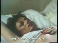 lisa deleeuw vs babe wilder - night magic