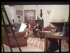lartiste et ses modeles (22322) full clip scene