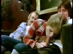 danish vintage teenage tricks german dub german