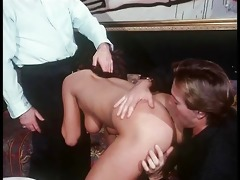 angelica bella double penetration