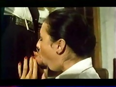 classic french (03410) full video