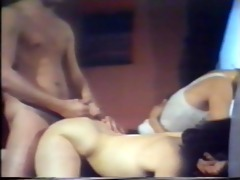 entire vintage - my sinful life - 7625