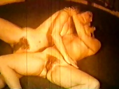 lesbian peepshow loops 722 510s and 99s - scene 10
