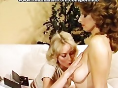 experiencing first lesbian large o