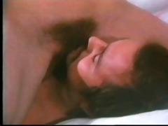 love clip 5 - bettgefluster
