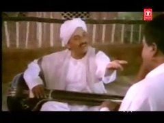 youtube - kannada classic song from gana yogi