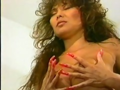 bawdy deeds hermaphrodite - scene 9