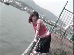 oriental qianzhen wan bird series-08