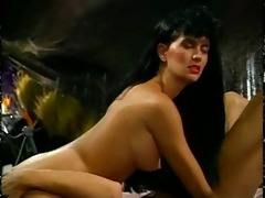 raven 76