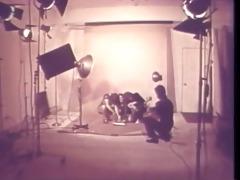 naked photo session