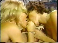 sex jism of the cumshots