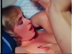 classic - cutie money lesbian fisting 611somme