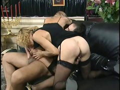 amoral vintage fun 8442 (full movie)