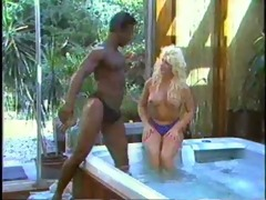 classic bella donna interracial 3