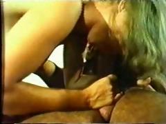 greek porn 1110-910s (anwmala thylika) part1-gr1