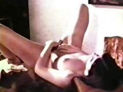 softcore nudes 174105 27211199s - scene 2