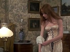 madeline smith and ingird pitt in the vampire