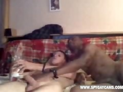 porno bear spy pornografia gay movie scenes cams