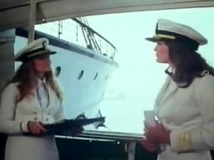 (9674) sex boat the video