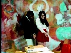 spikeys magic wand (117481) vintage movie