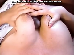 darksome penis working up white impure cleft