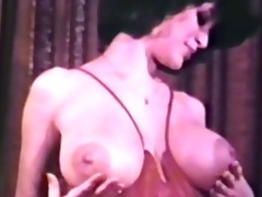 softcore nudes 44104 19118s - scene 1