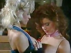 classic porn - pillowman scene 510 - beauty