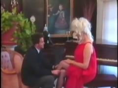 vintage ladyboy movie scene 10