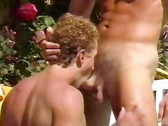 muscle talk - scene 11 - dack clips