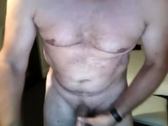 injection free adult fetish vids www.game0free.org