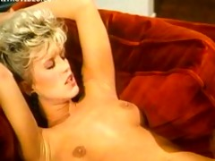 porn star amber lynn receives her indecent cleft