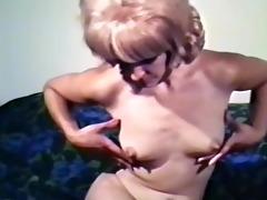 softcore nudes 51111 7943s - scene 5