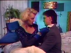 tv ts superstars - scene 4