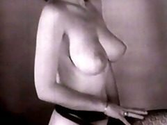classic striptease &; glamour #40