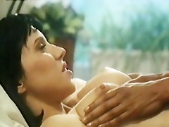 valentine demy - indecent love