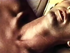 homosexual peepshow loops 851 465s and 665s -