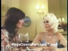 seka and veronica hart lesbian action
