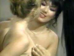 taija rae - sex life of a porn star