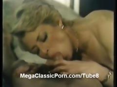 juliet anderson aunt peg oral pleasure