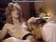 free retro porn fotos