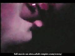 vintage shemale movie scene scenes