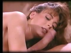 superlatively worthwhile of porn vol18