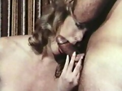 peepshow loops 2029 8811s and 104s - scene 8