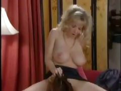 kelly madison danni ashe-analyze those