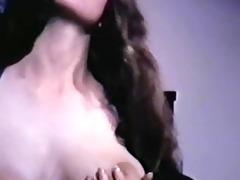 softcore nudes 094 10281111s - scene 11