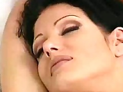 classic pornstar jeanna worthwhile is ageless and