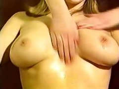 solely nicely busty...sexy secrets of the