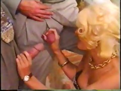 donna warner double penetration clip(gr-6)