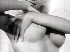 softcore nudes 6925 493s to 132s - scene 5