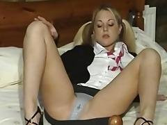 british porn movie British, British Mature, British Amateur, Dogging, Escort, British Joi and much   xHamster british, turns to porn, hd porn com, 2016 porn movies, english slut,.
